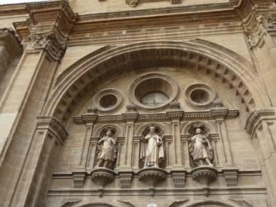 Enología en Rioja - Senderismo Camino de Santiago - Santo Domingo de la Calzada; senderismo en arag